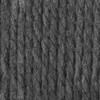 Bernat True Grey Softee Chunky Yarn (6 - Super Bulky)