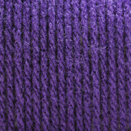 Phentex Dark Mauve Worsted Yarn (4 - Medium)