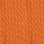 Tangerine Worsted Yarn (4 - Medium)