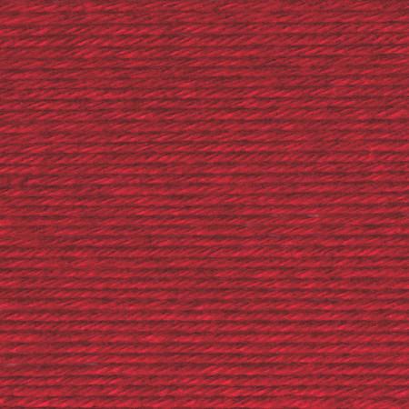 Lion Brand Redwood Heartland Yarn (4 - Medium)