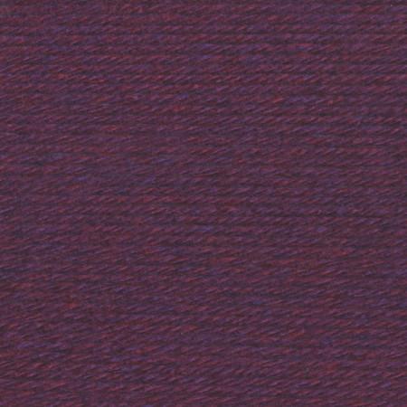 Lion Brand Isle Royale Heartland Yarn (4 - Medium)