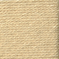 Lion Brand Los Angeles Tan Hometown Usa Yarn (6 - Super Bulky)