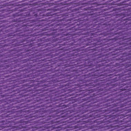 Lion Brand Minneapolis Purple Hometown Usa Yarn (6 - Super Bulky)
