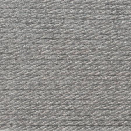 Lion Brand Dallas Grey Hometown Usa Yarn (6 - Super Bulky)