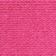 Lion Brand Honolulu Pink Hometown Usa Yarn (6 - Super Bulky)