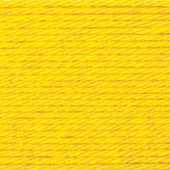 Lion Brand Pittsburgh Yellow Hometown Usa Yarn (6 - Super Bulky)