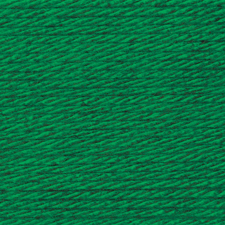 Lion Brand Green Bay  Hometown Usa Yarn (6 - Super Bulky)