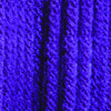 Phentex Dark Purple Worsted Yarn (4 - Medium)