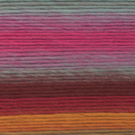 Lion Brand Desert Spring Landscapes Yarn (4 - Medium)