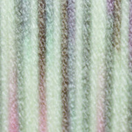 Phentex Romance Ombre Worsted Yarn (4 - Medium)