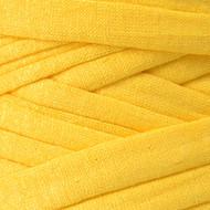 Hoooked Zpagetti Yarn Yellow