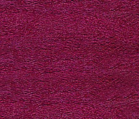 Phentex Burgundy Slipper & Craft Yarn (4 - Medium)