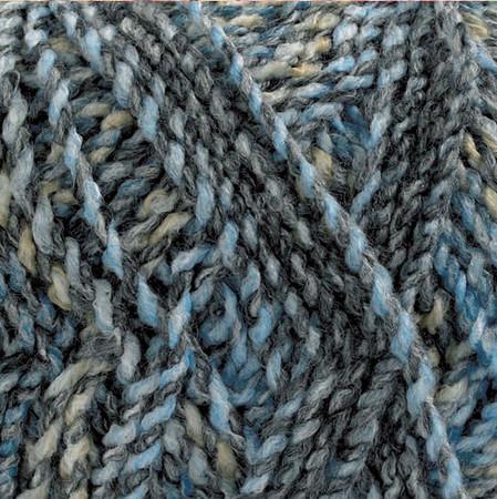 James C Brett Mc02 Marble Chunky Yarn (5 - Bulky)