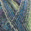 James C Brett Mc03 Marble Chunky Yarn (5 - Bulky)