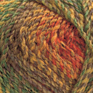 James C Brett Mc07 Marble Chunky Yarn (5 - Bulky)