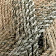 James C Brett Mc09 Marble Chunky Yarn (5 - Bulky)
