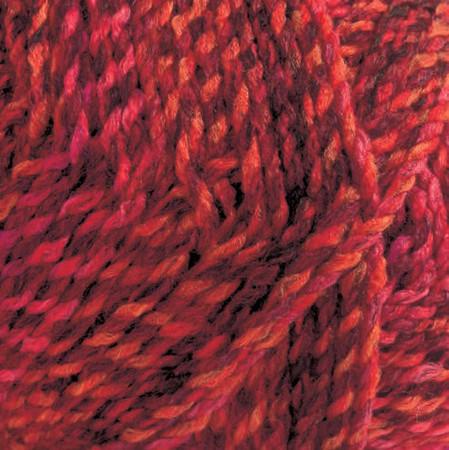 James C Brett Mc14 Marble Chunky Yarn (5 - Bulky)