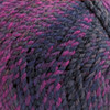 James C Brett Mc15 Marble Chunky Yarn (5 - Bulky)