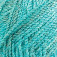 James C Brett Mc23 Marble Chunky Yarn (5 - Bulky)