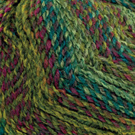 James C Brett Mc28 Marble Chunky Yarn (5 - Bulky)