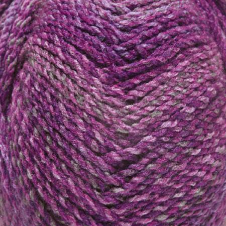 James C Brett Mc34 Marble Chunky Yarn (5 - Bulky)
