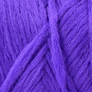 Phentex Calypso Slipper & Craft Yarn (4 - Medium)