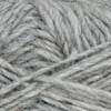 LOPI Light Grey Heather LéttlOPI Yarn (4 - Medium)