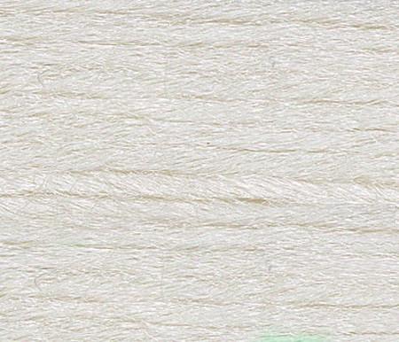 Phentex Cream Slipper & Craft Yarn (4 - Medium)