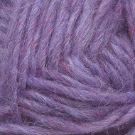 LOPI Lilac Heather LéttlOPI Yarn (4 - Medium)