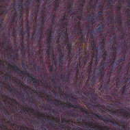 LOPI Violet Heather LéttlOPI Yarn (4 - Medium)