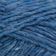 LOPI Denim Heather ÁlafosslOPI Yarn (5 - Bulky)
