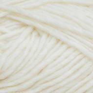 LOPI White ÁlafosslOPI Yarn (5 - Bulky)