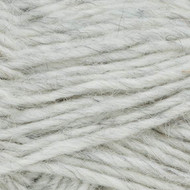 LOPI Ash Heather ÁlafosslOPI Yarn (5 - Bulky)