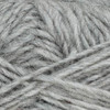 LOPI Light Grey Heather ÁlafosslOPI Yarn (5 - Bulky)
