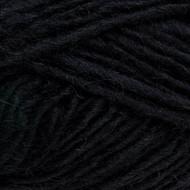 LOPI Black ÁlafosslOPI Yarn (5 - Bulky)