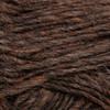 LOPI Chocolate Heather ÁlafosslOPI Yarn (5 - Bulky)