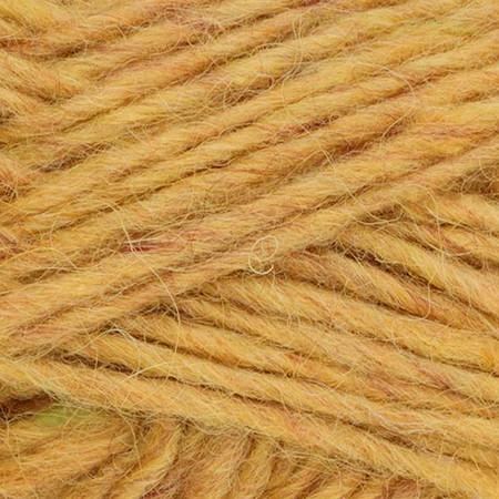 LOPI Golden Heather ÁlafosslOPI Yarn (5 - Bulky)