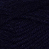 Regia Marine 4 Ply Solid Yarn (1 - Super Fine)