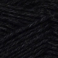 Regia Anthracite Marl 4 Ply Solid Yarn (1 - Super Fine)