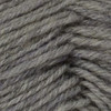Regia Light Gray Marl 4 Ply Solid Yarn (1 - Super Fine)