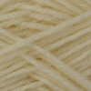 Regia Ecru 4 Ply Solid Yarn (1 - Super Fine)