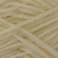 Regia Ecru 4 Ply Solid Yarn (1 - Super Fine)
