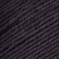 Regia Wood Color Regia Pairfect Yarn (1 - Super Fine)