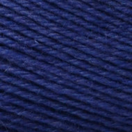 Regia Orient Color Regia Pairfect Yarn (1 - Super Fine)