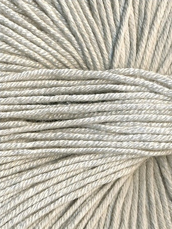 Sirdar Putty Snuggly Baby Bamboo Yarn (3 - Light)