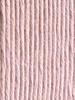 Sirdar Coo Snuggly Baby Bamboo Yarn (3 - Light)