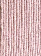 Sirdar Coo Snuggly Baby Bamboo Yarn (3 - Light)