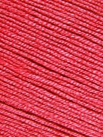 Sirdar Rinky Dinky Pink Snuggly Baby Bamboo Yarn (3 - Light)