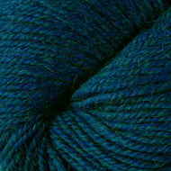 Berroco Oceanic Mix Ultra Alpaca Yarn (4 - Medium)