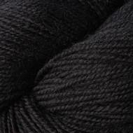 Berroco Pitch Black Ultra Alpaca Yarn (4 - Medium)